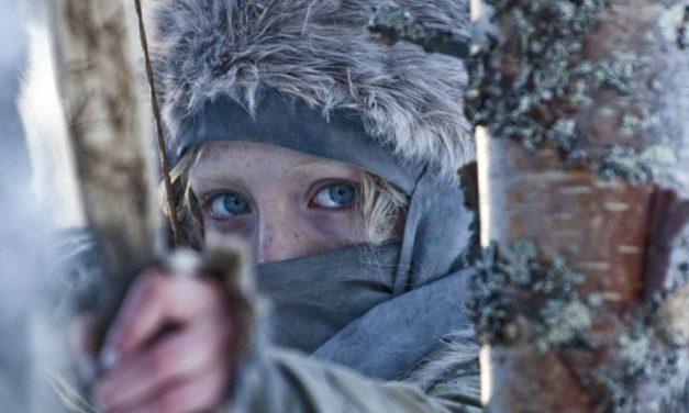 HANNA | Amazon confirma série baseada no filme e divulga trailer!