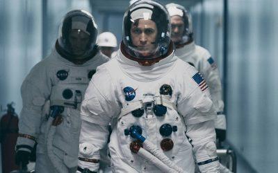 OSCAR 2019 | Telecine vai exibir filmes indicados!