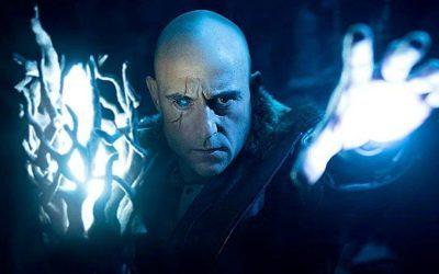 SHAZAM | Diretor confirma magia nos filmes da DC!