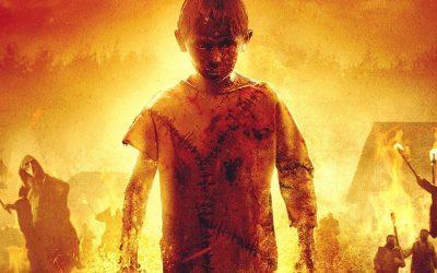 O GOLEM | Novo terror ganha trailer tenso e misterioso!