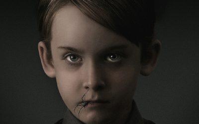 THE HOLE IN THE GROUND | Criança amaldiçoada em novo terror!
