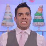 NAILED IT! MEXICO! | Série de confeitaria amadora ganha trailer!