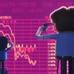 LOVE, DEATH E ROBOTS | Animações adultas da Netflix ganham imagens inéditas!