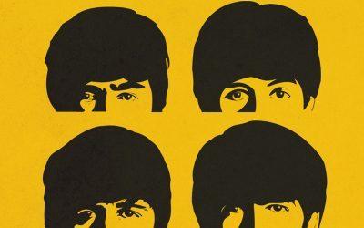 MÚSICA | Saiba mais sobre o Dia dos Beatles!