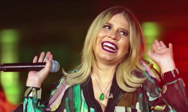 MÚSICA | Projeto do Youtube com a Som Livre atinge mais de 1 bilhão de views!