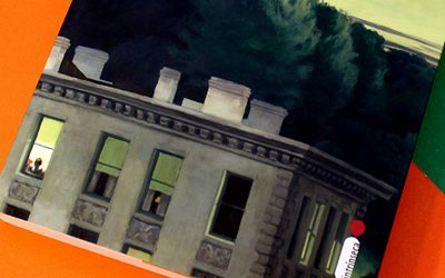 O DESAPARECIMENTO DE STEPHANIE MAILER | Novo romance de Joël Dicker é lançado!