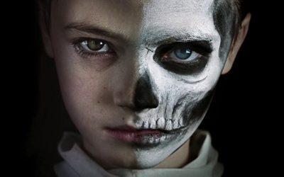 MALIGNO | Trailer do terror está assustador demais!