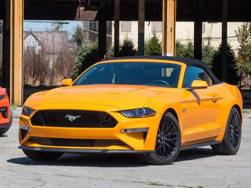TECNOLOGIA | Ford anuncia nova tecnologia para segurança no trânsito!