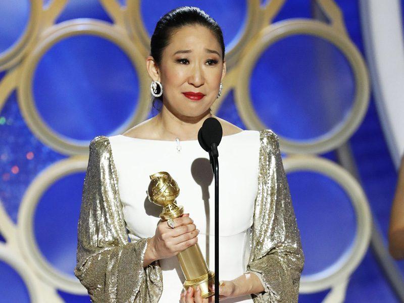 GLOBO DE OURO 2019 | Vencedores e cobertura da primeira premiação do ano!