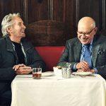 VAMOS RIR | Seis séries de comédia para assistir na Netflix!