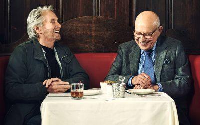 VAMOS RIR   Seis séries de comédia para assistir na Netflix!