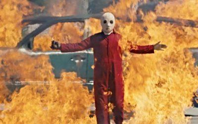 NÓS | Terror de Jordan Peele ganha novo trailer assustador!