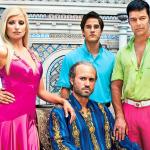 AMERICAN CRIME STORY | A história por trás do criador da Versace