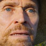 NO PORTAL DA ETERNIDADE | Uma história sobre Vincent Van Gogh