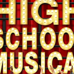 HIGH SCHOOL MUSICAL | Série revela seus personagens