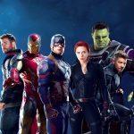 VINGADORES: ULTIMATO | Filme ganha nova foto e sinopse oficial!
