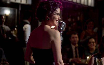 COISA MAIS LINDA | Drama nacional da Netflix ganha trailer!