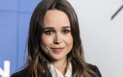 NETFLIX   Mais terror e polêmica com Ellen Page!