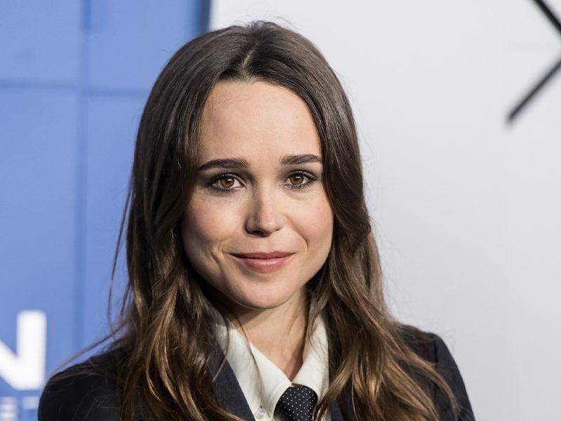 NETFLIX | Mais terror e polêmica com Ellen Page!