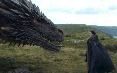 GAME OF THRONES   HBO lança especiais para a temporada final!