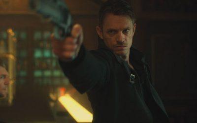 ALTERED CARBON   Elenco da segunda temporada aparece em vídeo da Netflix!
