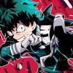 MY HERO ACADEMIA | Motivos para ver esse anime incrível!
