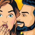 MEU AMIGO HOMEM | Perfil no Instagram dá dicas para mulheres!