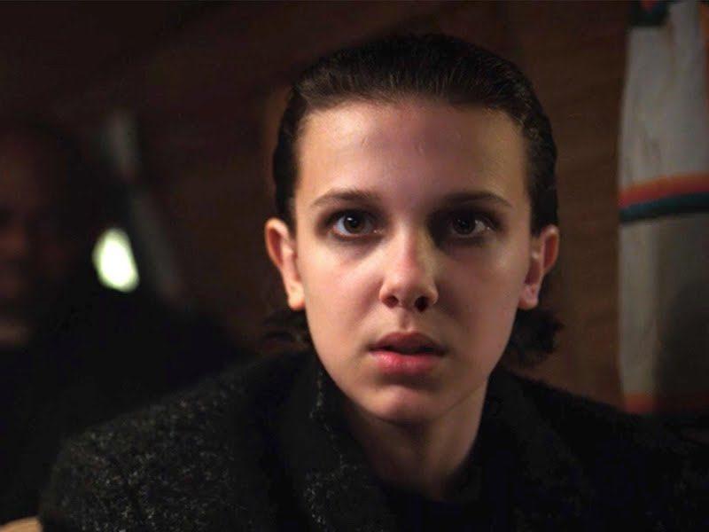 STRANGER THINGS | Eleven poderá ver o futuro na nova temporada?