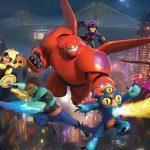 CINEMA | As melhores animações do mundo!