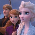 DISNEY | Star Wars e Frozen 2 tem novos brinquedos anunciados!