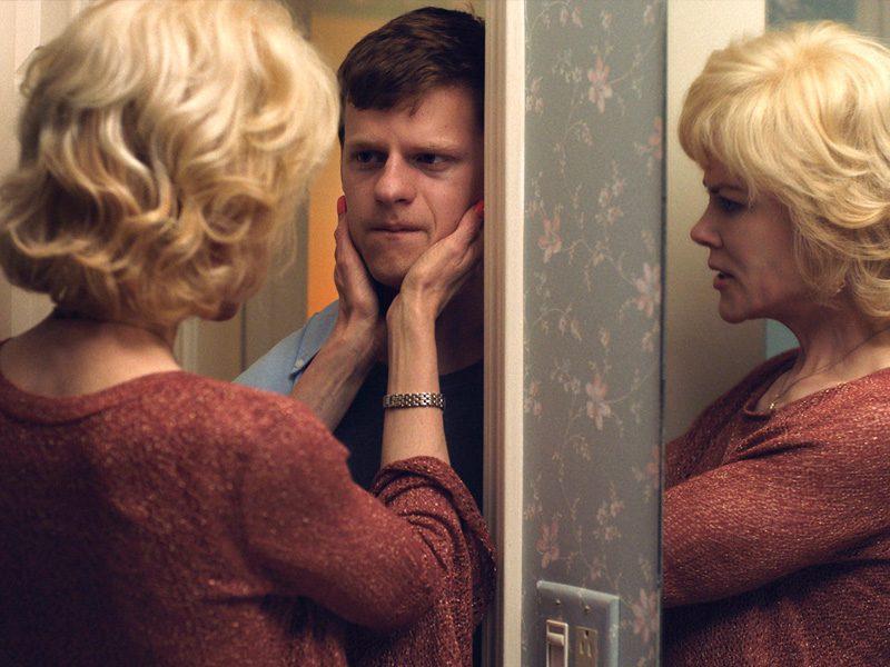 BOY ERASED | Entenda tudo sobre a polêmica do filme da 'Cura Gay'!