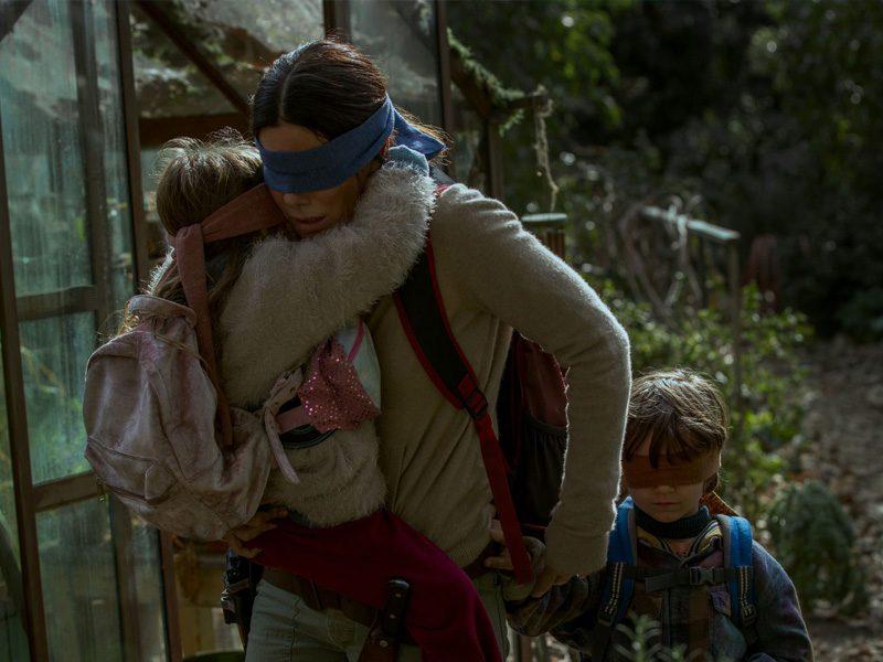 DICA DE LIVRO | 6 Thrillers que valem a pena conferir!