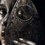 CINEMA | Looke adiciona vários filmes de terror!