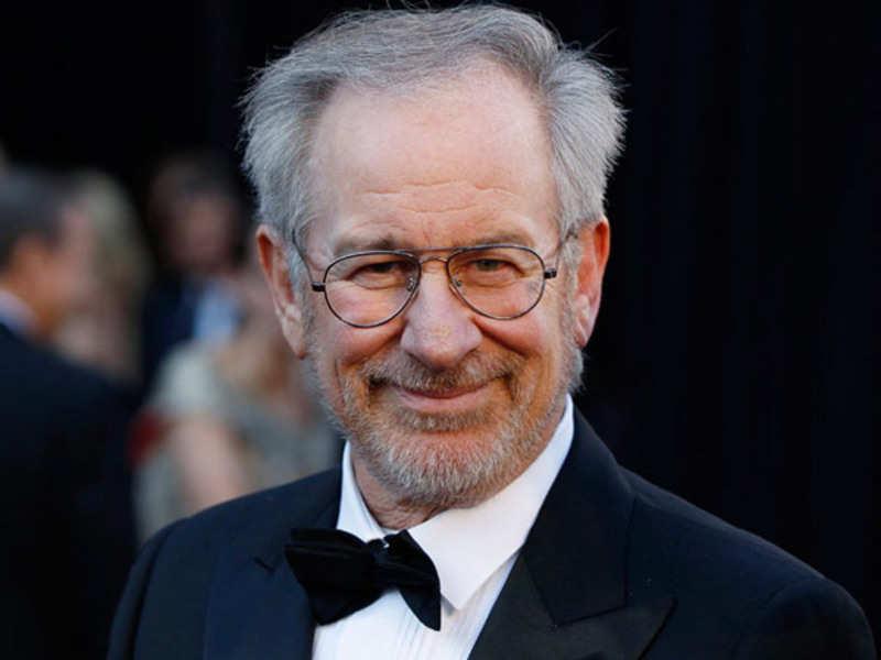CINEMA | Spielberg que Netflix fora das premiações?