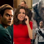 HBO | Veja a programação da emissora para o mês de março!