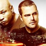 NCIS: Los Angeles | Conheça 27 curiosidades sobre a série!