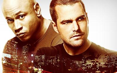NCIS: Los Angeles   Conheça 27 curiosidades sobre a série!