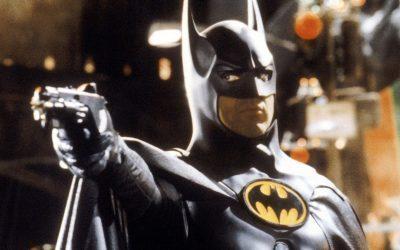BATMAN | Filme de Tim Burton abre temporada de Clássicos na Cinemark!
