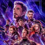 VINGADORES ULTIMATO | Novo trailer mostra Capitã Marvel e aumenta o hype!