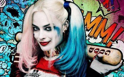 ESQUADRÃO SUICIDA 2 | James Gunn ainda dirigirá o filme da DC!