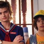 STRANGER THINGS | Terceira temporada ganha primeiro trailer incrível!