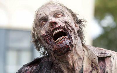 ZUMBIS | Os melhores filmes e séries com os monstros!
