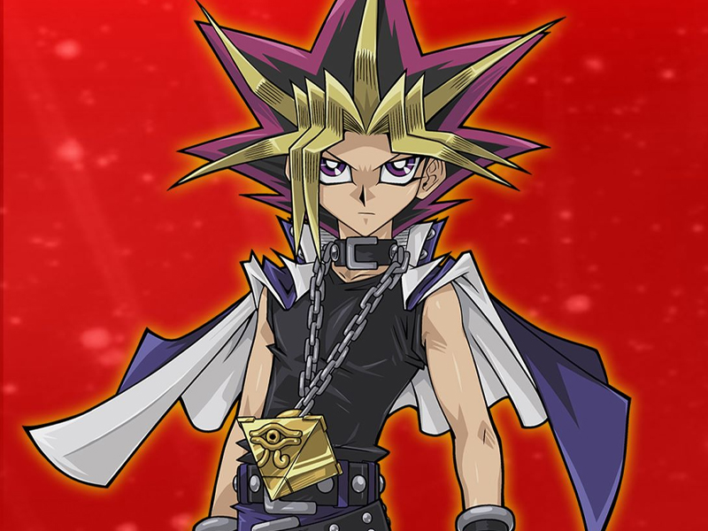 YU-GI-OH LEGACY OF THE DUELIST | Nintendo Switch ganha novo jogo exclusivo!