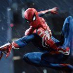 GAMES | Jogos que levam o mundo real para os consoles!