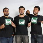 REFÉNS | Canal IXI estreia sua primeira peça!
