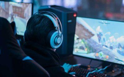 BGS | Maior evento de games vem de cara nova em 2019!