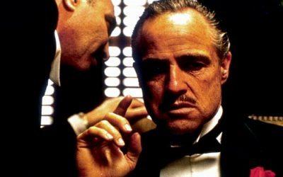 CINEMA | Telecine faz maratona Coppola!