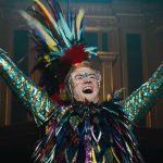 ROCKETMAN | Em entrevista, cantor Elton John fala oque espera do filme!
