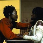 CINEMA | Os maiores plot twists da história!