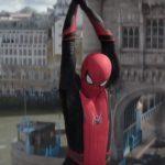 MARVEL | Novo Homem-Aranha marca o fim da fase três!